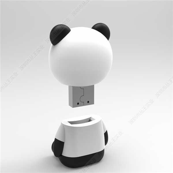 http://www.szcongwang.com/data/images/product/20180412150712_659.jpg