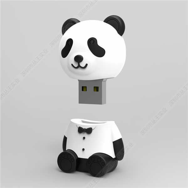 http://www.szcongwang.com/data/images/product/20180413140551_368.jpg