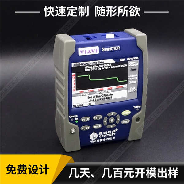 pvc软胶充电宝定制 创意物品造型10000毫安充电宝 pvc软胶充电宝定制外形logo