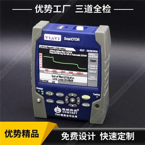 创意充电宝定制 广告礼品充电宝工厂 仪器外形移动电源厂家