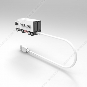 USB灯定制